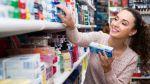No cualquiera: cómo elegir la pasta que tus dientes necesitan - Noticias de inflamacion de encias