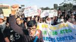 Inseguridad: ¿qué tan efectivo fue el gobierno de Humala? - Noticias de seguridad en lima