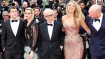 ¿Por qué Blake Lively se robó las miradas en Cannes? - Noticias de blake lively