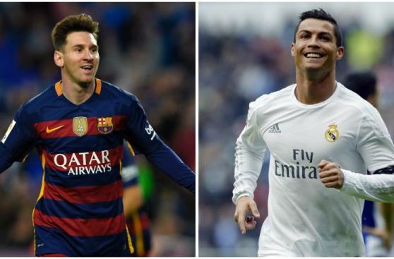 Cristiano y Messi: ¿Qué pueden comprar con sus fortunas?