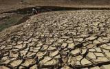 El cambio climático avanza más rápido de lo previsto