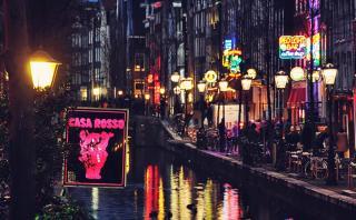 10 de las mejores ciudades del mundo para ir de fiesta