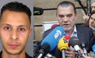 París: Esperado interrogatorio a Salah Abdeslam fue un fracaso