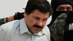 El Chapo: La estrategia legal del capo contra su extradición