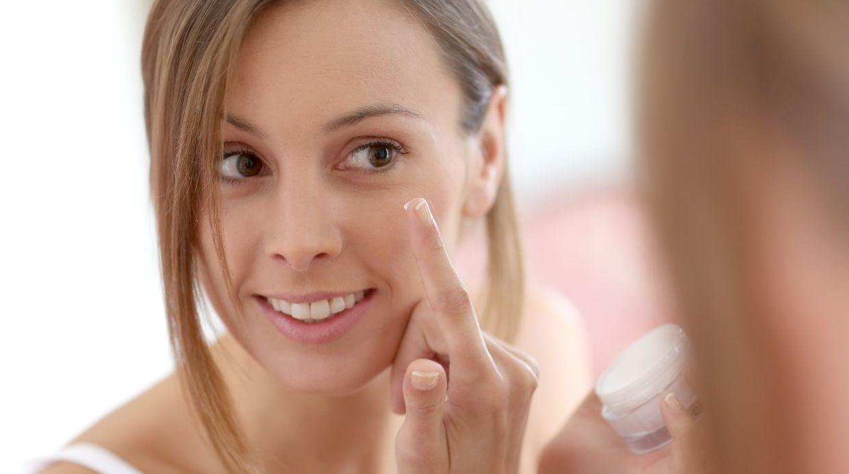 Cinco razones por las que dormir es bueno para la piel