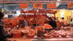 De norte a sur: la despensa argentina que no te puedes perder - Noticias de quinua