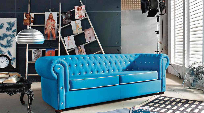 Realza la decoraci n de tu casa con piezas impactantes for Decoracion de piezas