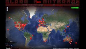 Google Maps: 5 apps que vas a necesitar en un futuro desastre