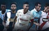 Tabla acumulada: posiciones de la fecha 3 del Torneo Clausura
