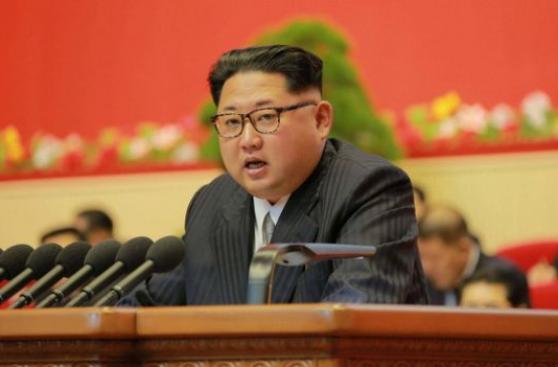 Así viví mi interrogatorio de 10 horas en Corea del Norte