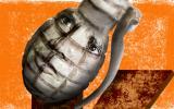 Una bomba de efecto retardado, por Alfredo Torres