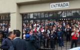 Inspectores de Sunafil inician este lunes huelga indefinida