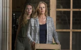 """""""Fear The Walking Dead"""": hora y canal donde ver el episodio 7"""