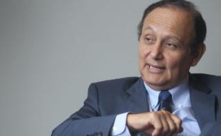 "Gutiérrez: ""Debate presidencial no debe usarse para insultos"""