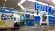 AFP: Conoce la nueva oferta de los bancos para los jubilados