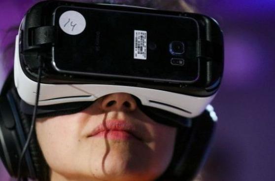 Tres cambios que la realidad virtual traerá a nuestras vidas