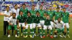 Copa América Centenario: ¿cuánto vale cada selección? - Noticias de copa sicilia