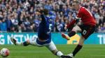 Así llegó el Manchester United a la final de la FA Cup [VIDEO] - Noticias de wayne rooney