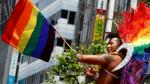 Bolivia: Transexuales podrán cambiar su documento de identidad - Noticias de amilton prado