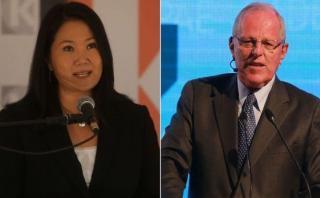 Debate presidencial: Piura despliega mil policías por evento