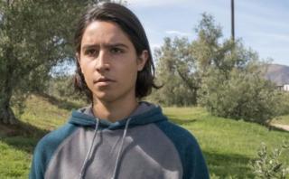 """""""Fear The Walking Dead"""" 2x07: reseñamos el episodio"""
