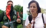 ELN, el principal sospechoso de desaparición de periodista