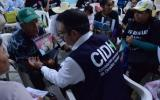 La CIDH se queda sin fondos para proteger los derechos humanos