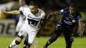 Pumas vs Independiente del Valle: en México por Libertadores