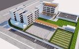 La UPN abrirá un campus en Comas durante abril del 2017