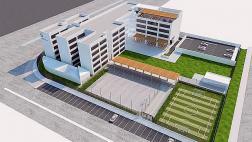 Abrirá un campus en Comas durante abril del 2017
