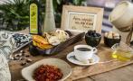 Somos gastronomía: la propuesta de Samaca