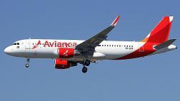 Anuncia vuelo directo entre Cusco y Bogotá desde julio