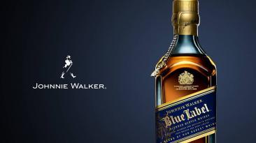 BrandFinance: las 10 marcas de licores más valoradas del mundo