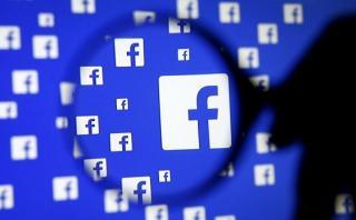 Casi 6 millones de peruanos discuten sobre comicios en Facebook