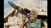 Iraq: La batalla de Faluya para expulsar al Estado Islámico