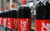 Venezuela se queda sin Coca Cola por falta de azúcar