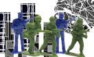 ¿Estado de emergencia para más seguridad?, por César Bazán