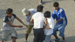 Las zonas más peligrosas de Lima, según PNP [MAPA]