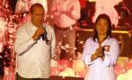 """Keiko Fujimori: """"Chlimper asumirá secretaría de Fuerza Popular"""""""