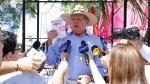 PPK acusa a Keiko Fujimori de atacarlo con mentiras en debate - Noticias de problemas limítrofes