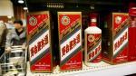 BrandFinance: las 10 marcas de licores más valoradas del mundo - Noticias de johnnie walker