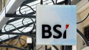 Banco suizo BSI protagoniza escándalo de corrupción en Malasia