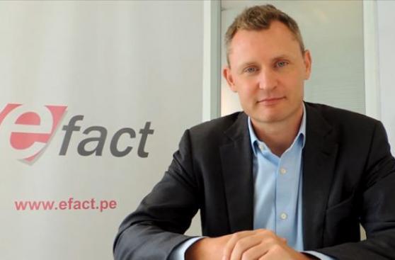Empresas en riesgo de no facturar por no adaptarse a Sunat
