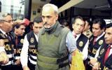 Manuel Burga: este miércoles se decide su extradición a EE.UU.