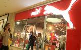 Puma abrirá un premium outlet en Lurín este año