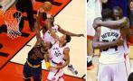 Canadá sueña con su primera final de NBA con Raptors de Toronto