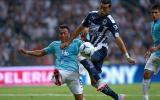 Pachuca vs. Monterrey: día, hora y canal de final de Liga MX