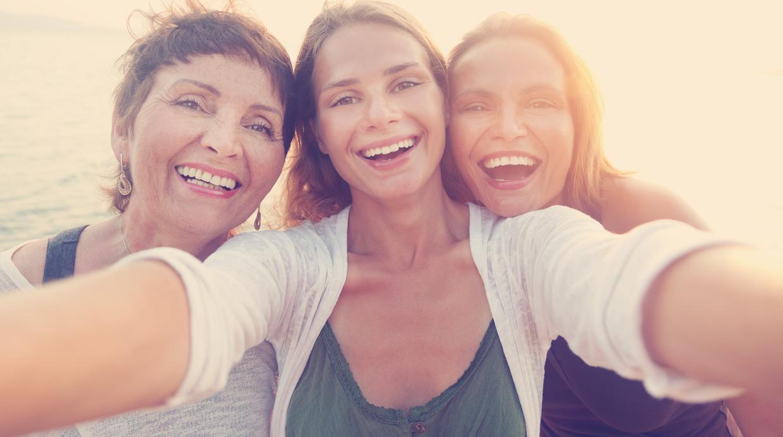 Esta es la mejor actividad para ser más feliz, según la ciencia