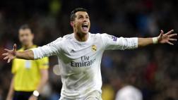 CR7: ¿cuánto sabes del crack del Madrid? [TEST]