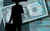 Inversionistas chilenos alarmados por estafas piramidales